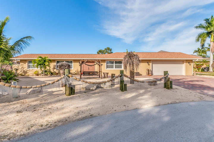 3155 newfound harbor dr, merritt island, fl 32952