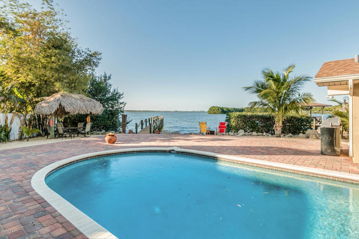 3155 newfound harbor dr, merritt island, fl