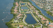 selling merritt island dream homes